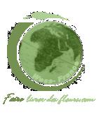 FLEURS ANNIVERSAIRE LA MARTINIQUE