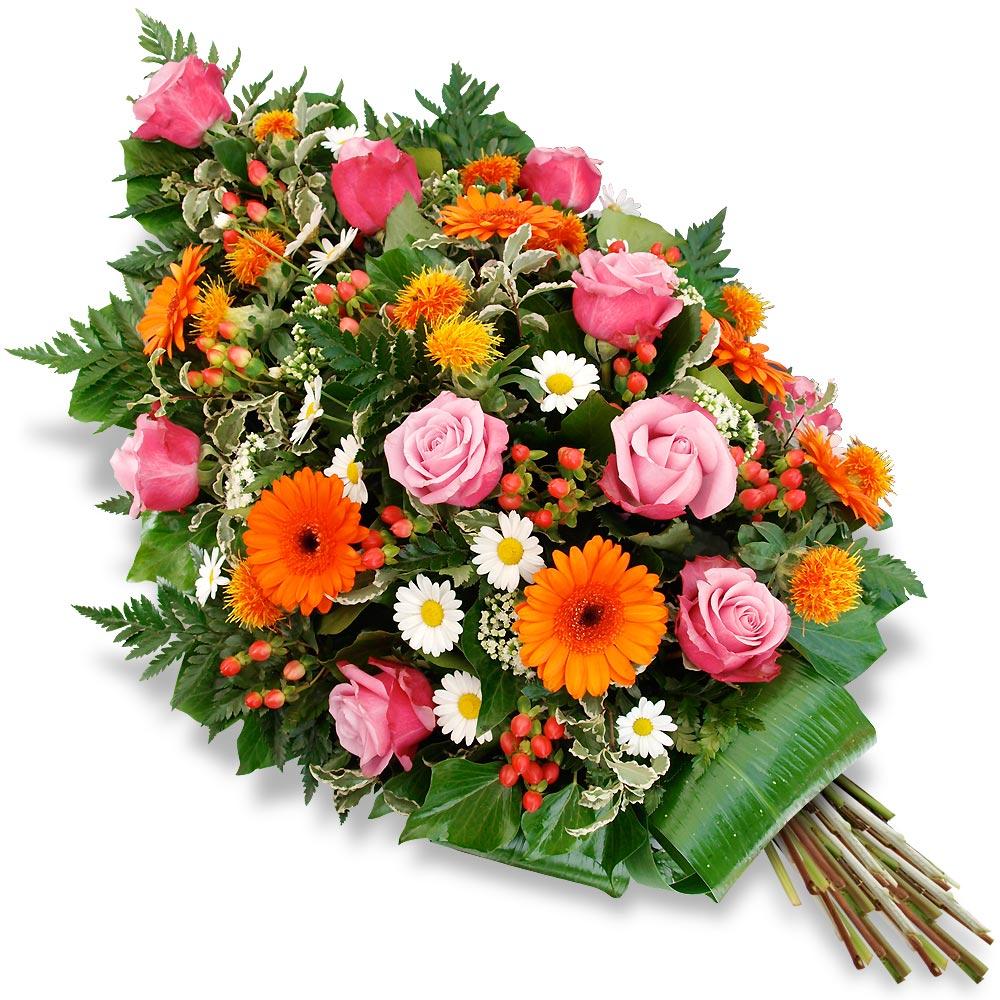GERBES DE FLEURS DEUIL LA MARTINIQUE. FORT DE FRANCE 97200, livraison fleurs deuil livraison fleurs deuil RIVIERE PILOTE 97211, livraison fleurs deuil ST JOSEPH 97212, livraison fleurs deuil GROS MORNE 97213, livraison fleurs deuil LE LORRAIN 97214, livraison fleurs deuil RIVIERE SALEE 97215, livraison fleurs deuil L AJOUPA BOUILLON 97216, livraison fleurs deuil LES ANSES D ARLET 97217, livraison fleurs deuil GRAND RIVIERE 97218, livraison fleurs deuil MACOUBA 97218, livraison fleurs deuil BASSE POINTE 97218, livraison fleurs deuil LA TRINITE 97220, livraison fleurs deuil LE CARBET 97221, livraison fleurs deuil BELLEFONTAINE 97222, livraison fleurs deuil CASE PILOTE 97222, livraison fleurs deuil LE DIAMANT 97223, livraison fleurs deuil DUCOS 97224, livraison fleurs deuil LE MARIGOT 97225, livraison fleurs deuil LE MORNE VERT 97226, livraison fleurs deuil STE ANNE 97227, livraison fleurs deuil STE LUCE 97228, livraison fleurs deuil LES TROIS ILETS 97229, livraison fleurs deuil STE MARIE 97230, livraison fleurs deuil LE ROBERT 97231, livraison fleurs deuil LE LAMENTIN 97232, livraison fleurs deuil SCHOELCHER 97233, livraison fleurs deuil FORT DE FRANCE 97234, livraison fleurs deuil LE FRANCOIS 97240, livraison fleurs deuil ST PIERRE 97250, livraison fleurs deuil LE PRECHEUR 97250, livraison fleurs deuil FONDS ST DENIS 97250, livraison fleurs deuil LE MORNE ROUGE 97260, livraison fleurs deuil ST ESPRIT 97270, livraison fleurs deuil LE VAUCLIN 97280, livraison fleurs deuil LE MARIN 97290, livraison fleurs deuil FORT DE FRANCE 97200, livraison fleurs deuil RIVIERE PILOTE 97211, livraison fleurs deuil ST JOSEPH 97212, livraison fleurs deuil GROS MORNE 97213, livraison fleurs deuil LE LORRAIN 97214, livraison fleurs deuil RIVIERE SALEE 97215, livraison fleurs deuil L AJOUPA BOUILLON 97216, livraison fleurs deuil LES ANSES D ARLET 97217, livraison fleurs deuil GRAND RIVIERE 97218, livraison fleurs deuil MACOUBA 97218, livraison fleurs deuil BASSE POINTE 97218, livraison fle